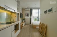 chính chủ cho thuê căn hộ studio tòa techcombank center vinhomes trần duy hưng lh 0987368348