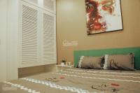 mường thanh viễn triều 2a căn xéo biển nội thất đẹp hiện đại giá tốt 14 tỷ lh 0986865312