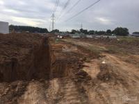 chính chủ bán lô đất 100m2 phía sau công viên 3a long thành chỉ với 700 tr liên hệ 0934112842