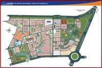 độc quyền phân phối nhà phố an phú new city giỏ hàng riêng nội bộ lh 0933101363 mr ngọc quang