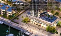 shophouse marina complex ven sông hàn vì sao nên mua ngay