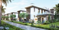 sở hữu biệt thự mystery villas cam ranh ngay biển bãi dài gần sân bay quốc tế 95 tỷ 0902537816