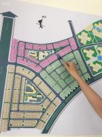 bán đất nền phân khu 4 đã có sổ đỏ nhơn hội new city quy nhơn