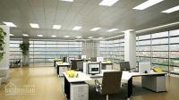 Cho thuê văn phòng cực đẹp tầng 3 tầng 4 tại Lê Hồng Phong LH: 0936705059