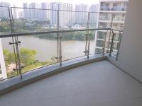 bán căn hộ riverpark premier block a vị trí 02 giá rẻ chỉ 95tỷ 132m2 lh 0914222168 gặp thinh