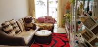 chính chủ bán căn hộ the harmona tân bình s 76m225 tỷ tặng nội thất bao sang tên 0936322077