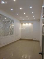 cho thuê nhà riêng ở đặng văn ngữ dt 73m2x4t mt 6m nhà mới giá thuê 22 trth 0903215466