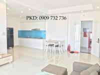 cho thuê ch florita 103m2 3pn 2wc full nội thất view q1 q7 giá chỉ 18trth lh 0909732736