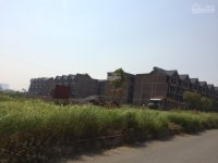 bán 100m2 đất liền kề kim chung di trạch đường 30m giá 25 triệum2 lh 0965068855