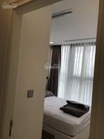 cho thuê căn hộ cao cấp vinhomes golden river full nội thất cao cấp 0933 6414 98