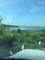 Chính chủ cần bán khu đất nghỉ dưỡng ven hồ cực đẹp LH 0909788800