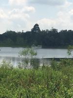 Cần bán khu nghi dưỡng nằm ngay ven hồ Kim Long LH 0909788800