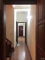 cho thuê nhà ngõ 77 phố bùi xương trạch 98m2 x 3 tầng có sân 4 phòng chính giá 15 triệutháng