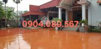Bán nhà chính chủ chợ Đa Đôi, Kiến Thụy LH: 0904080567