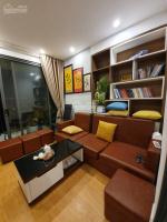 cho thuê căn hộ chung cư gelexia 885 tam trinh 3pn đồ đẹp 10trtháng