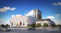 Bán đất nền Bảo Lộc, Giá 950 triệu nền LH: 0902098167