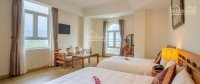 Cần bán khách sạn mặt tiền Võ Nguyên Giáp 62 phong 175 tỷ LH: 0935843114