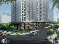 mở bán căn hộ terra mia ngay khu tiếp giáp trung sơn đối diện đh rmit 0918455525 0988578297