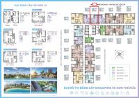 cần tiền kinh doanh bán ngay căn 1pn1 s2192002 giá đợt đầu vinhomes ocean park lh 0967 078 018