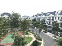 chuyển công tác bán liền nhà phố khu đô thị lakeview city quận 2 giá rẻ nhất 98 tỷ lh 0911738990