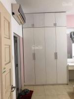 Cần cho thuê căn hộ 8x plus, 65m2, 2pm, 2wc, đủ nội thất, giá 75trth LH: 0787533199