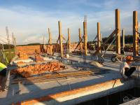 dự án center city 3 huyện bàu bàng tỉnh bình dương vị trí đắc địa chỉ 179 triệu nhận ngay 1 nền