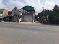 Bán đất tại xã Bình Hòa, giáp phường Bửu Long, TP Biên Hòa LH: 0918198453