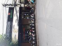 Johnny Mạnh cho thuê gấp nhà 4 tầng mặt phố Lê Thanh Nghị làm tất mặt hàng 0914739966