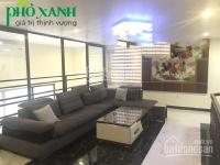 Cho thuê nha 4 tầng 14trtháng Lê Lai, Máy Tơ, Hai Phong LH 0917696698