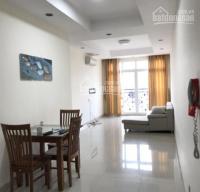 cần bán căn hộ 312 lạc long quân q11 65m2 2pn nội thất cơ bản có sổ hồng giá 19 tỷ lh 0932204185