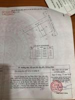 bán đất hẻm 59022 nguyễn văn tạo xã long thới huyện nhà bè