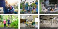 Chung cư giá tốt Green homes -sát chợ Ninh Hiệp,chỉ từ 200 triệucăn,Hàn Quốc đầu tư 0941235586