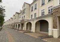 Gia đình cần mua đất dự án Sudico Nam An Khánh bán xin liên hệ 0902145609