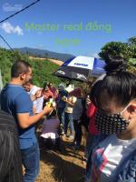 Nhanh tay chốt ngay 4 lô cuối cùng của dự án trang trại sinh thái Lâm Nguyên 0901861620