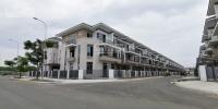 bán đất cát lái 5x215m sổ đỏ giá 39 trm2 xây dựng ngay 0934026826