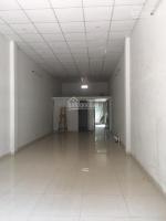 Cho thuê nhà mặt đường Tô Hiệu, điểm kinh doanh cực sầm uất , LH 0936529179