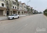 Gia đình cần mua BT dự án Sudico khu nhà liền kề đang xây dựng đợt 2 dự án Nam An Khánh 0902145609