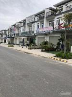 Chính chủ cần tiền gấp nên cần bán gấp lại căn hộ mini tại khu đô thị Phúc An City A1 - 1 - 16,18 LH: 0933717338