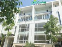 Cho thuê cả tòa căn hộ có 7 căn hộ 1 ngủ cao cấp Khu đô thị water front city cầu rào lh 0369453475