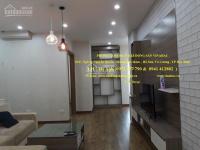 Bán nhanh căn hộ chung cư ca cấp Mường Thanh giá rẻ - View thoáng nội thất đầy đủ tại TP Bắc Ninh LH: 0972457790