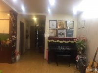 bán căn 97m2 2 phòng ngủ tầng 20 lh 0963678124