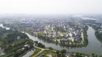 đất nền jamona home resort thủ đức 450m2 đơn lập view sông chính chủ cần bán giá tốt