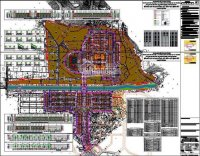 bán đất nền phân lô dự án bãi muối giai đoạn 2 bán theo block giá đầu tư 0904042988