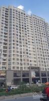 chung cư xã hội 987 tam trinh giá 122 tỷ dt 55m2 ở luôn