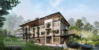 Căn hộ trung tâm Đà Lạt - Nơi nghỉ dưỡng sang trọng thông minh LH: 0981624966