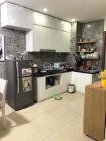 cho thuê 15 căn hộ la astoria quận 2 giá 8trtháng 51m2 pk 2pn 1wc lh 0918604219 c loan