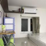 chính chủ cho thuê căn hộ mini ở đường nguyễn hữu cảnh p22 quận bình thạnh