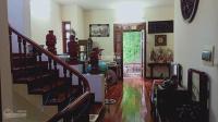 chính chủ cho thuê nhà 3 tầng cực đẹp ngõ 34 âu cơ tây hồ giá 20 trtháng lh 0967440991