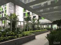 cho thuê sàn thương mại khu tổ hợp republic plaza tân bình diện tích đa dạng lh 0937679981