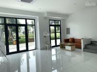 cho thuê 2 tầng sàn thương mại Vinhome Imperia Hải Phòng LH: 0902032899